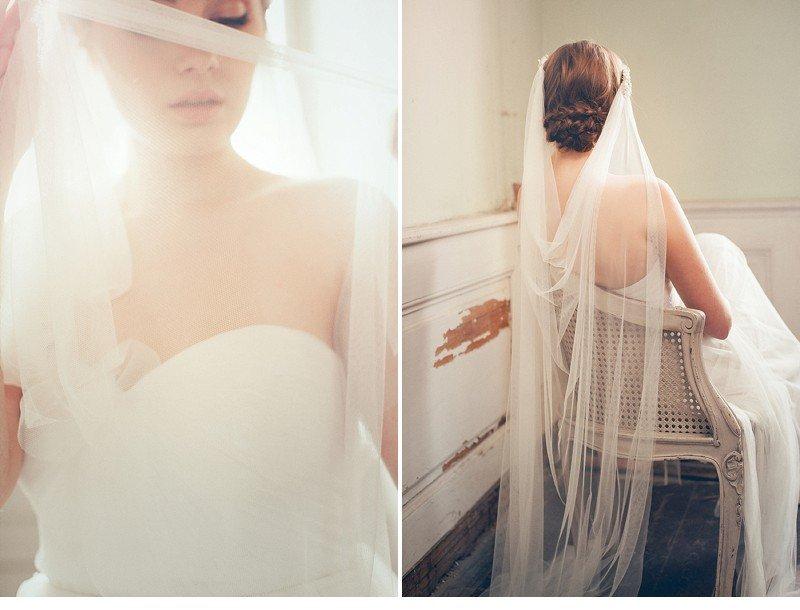 jannie baltzer bridal headpieces collection 2015 0012a