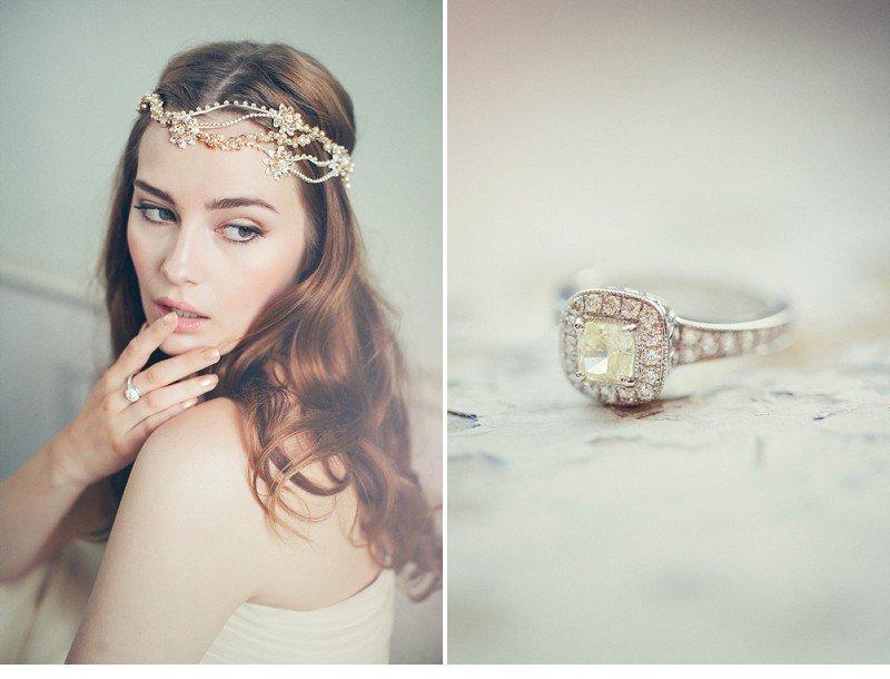 jannie baltzer bridal headpieces collection 2015 0025