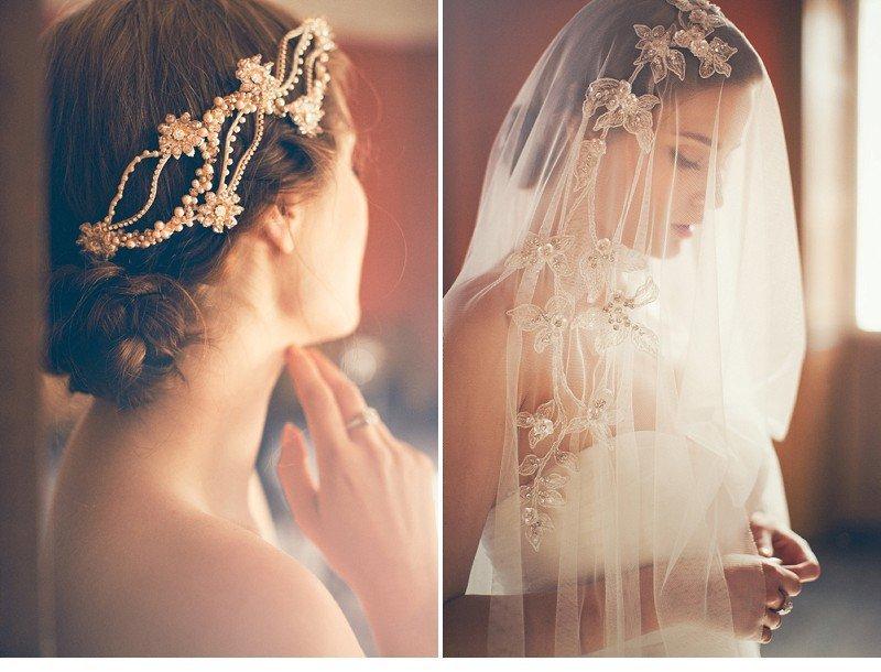 jannie baltzer bridal headpieces collection 2015 0037