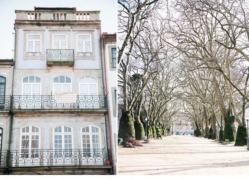 porto portugal lifestyle 0010