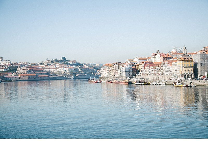 porto portugal lifestyle 0011