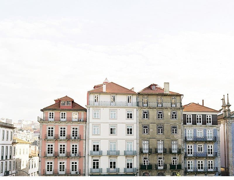 porto portugal lifestyle 0015