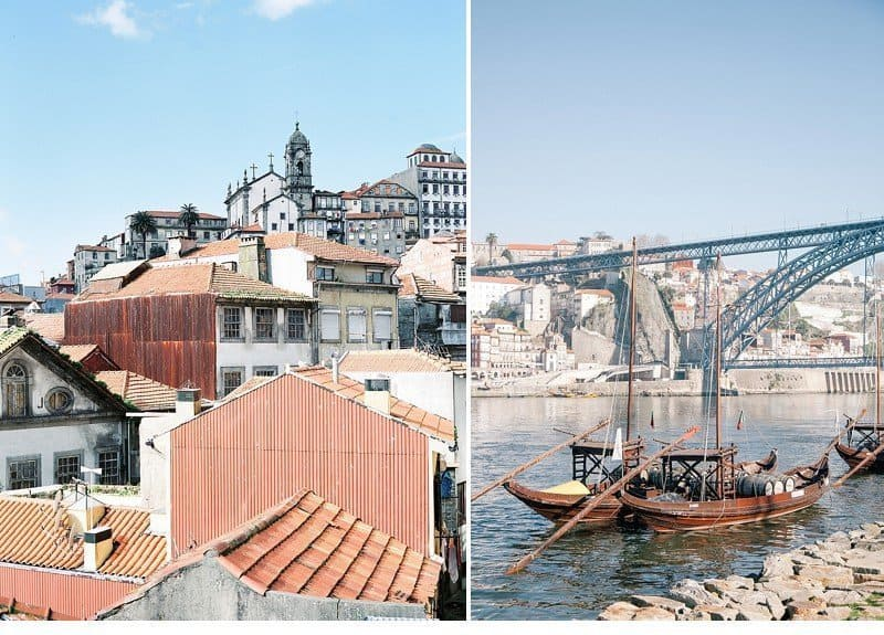 porto portugal lifestyle 0019