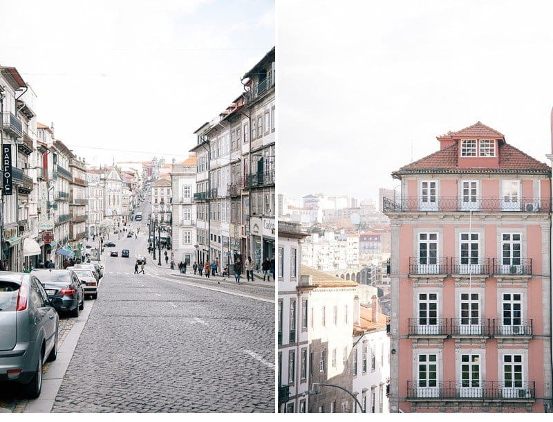 porto portugal lifestyle 0021
