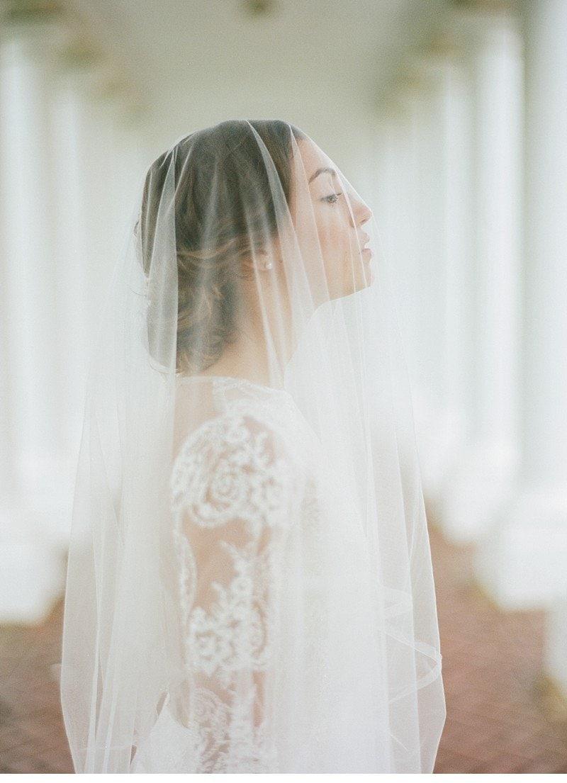 bellelumiere wedding inspiration workshop 0001