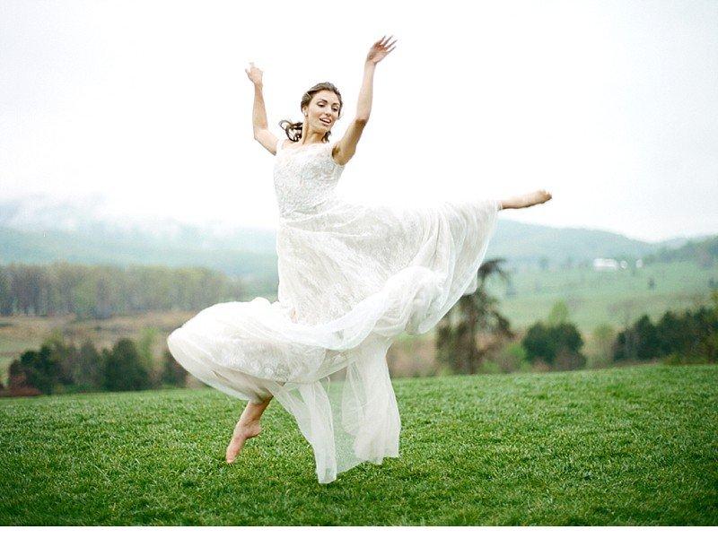bellelumiere wedding inspiration workshop 0007
