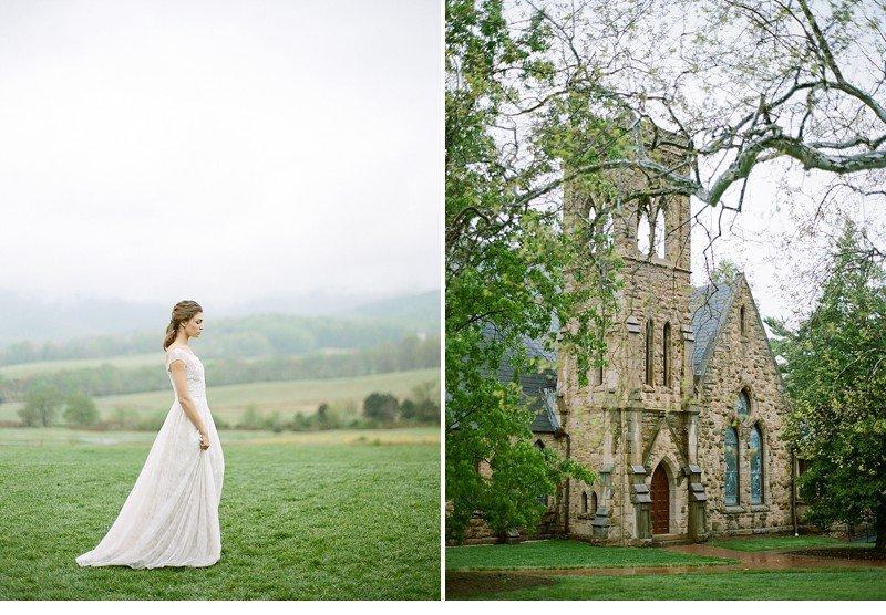 bellelumiere wedding inspiration workshop 0009