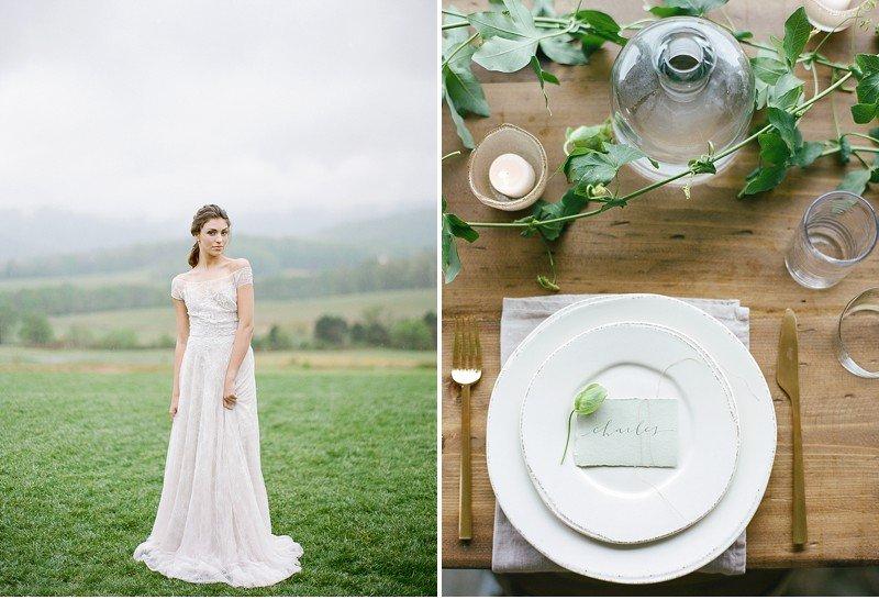 bellelumiere wedding inspiration workshop 0018