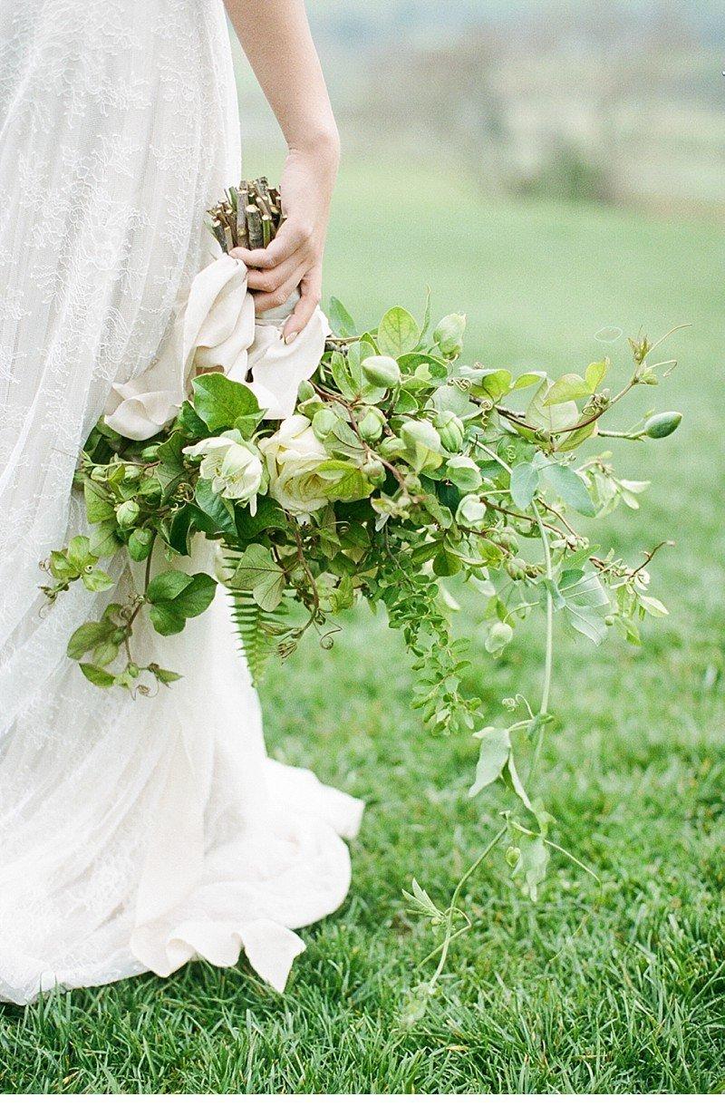 bellelumiere wedding inspiration workshop 0021