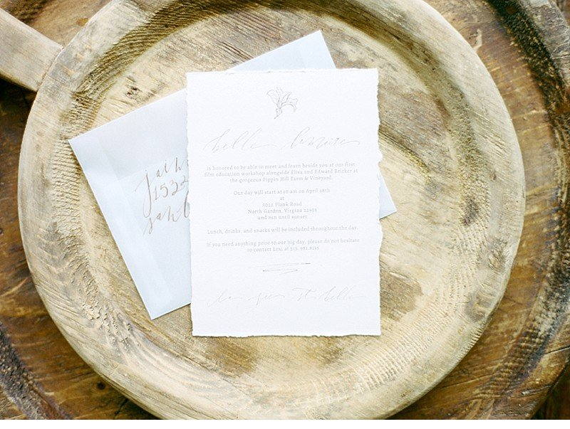 bellelumiere wedding inspiration workshop 0027