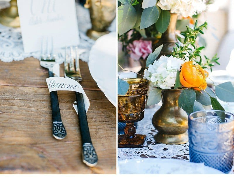 glenn stevi california styled shoot 0014