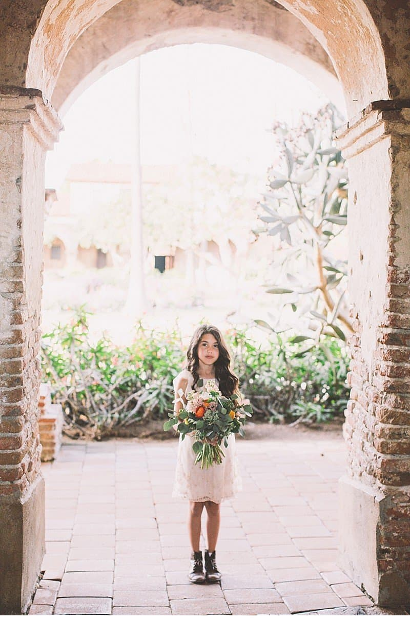glenn stevi california styled shoot 0025