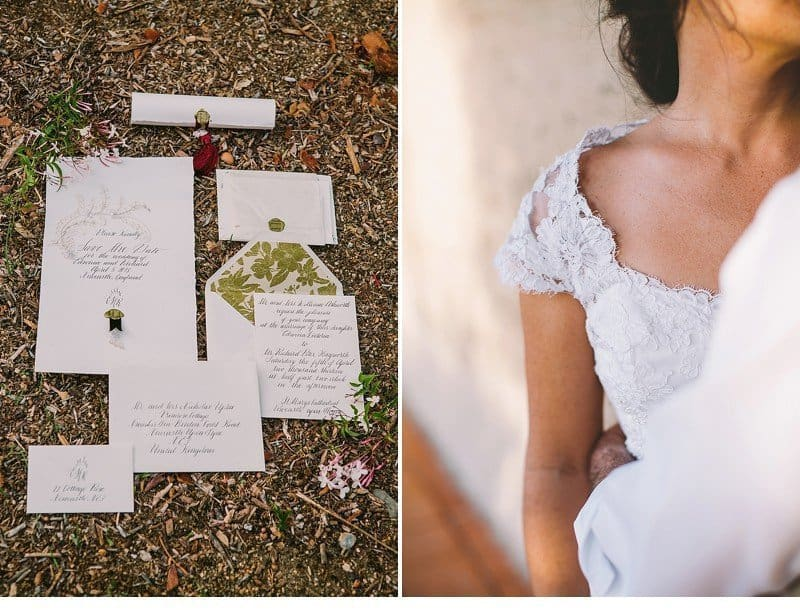 glenn stevi california styled shoot 0027