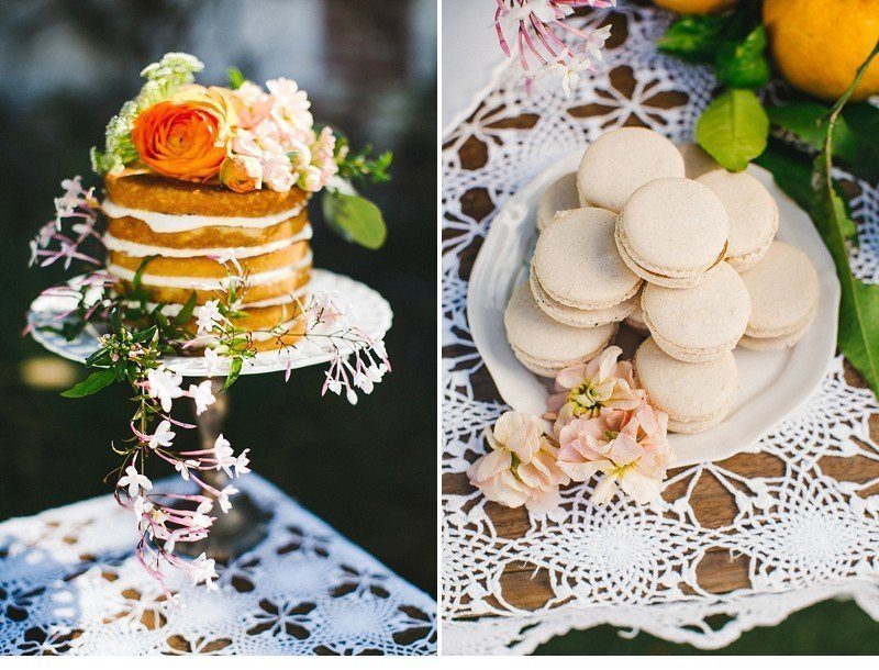 glenn stevi california styled shoot 0033