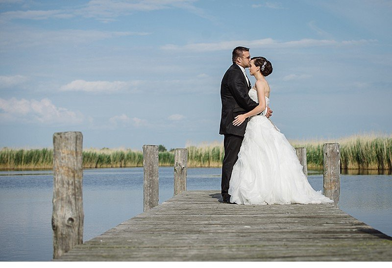 heiraten am neusiedlersee styled shoot 0029