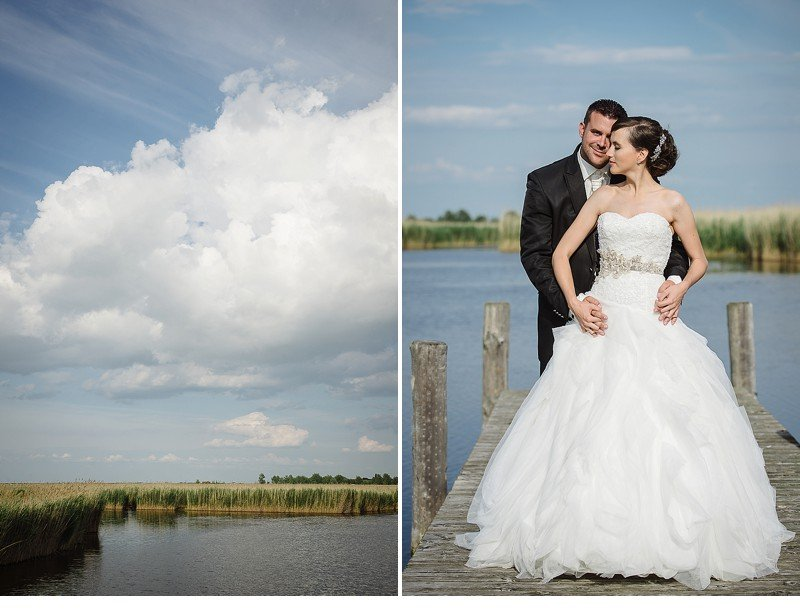 heiraten am neusiedlersee styled shoot 0030