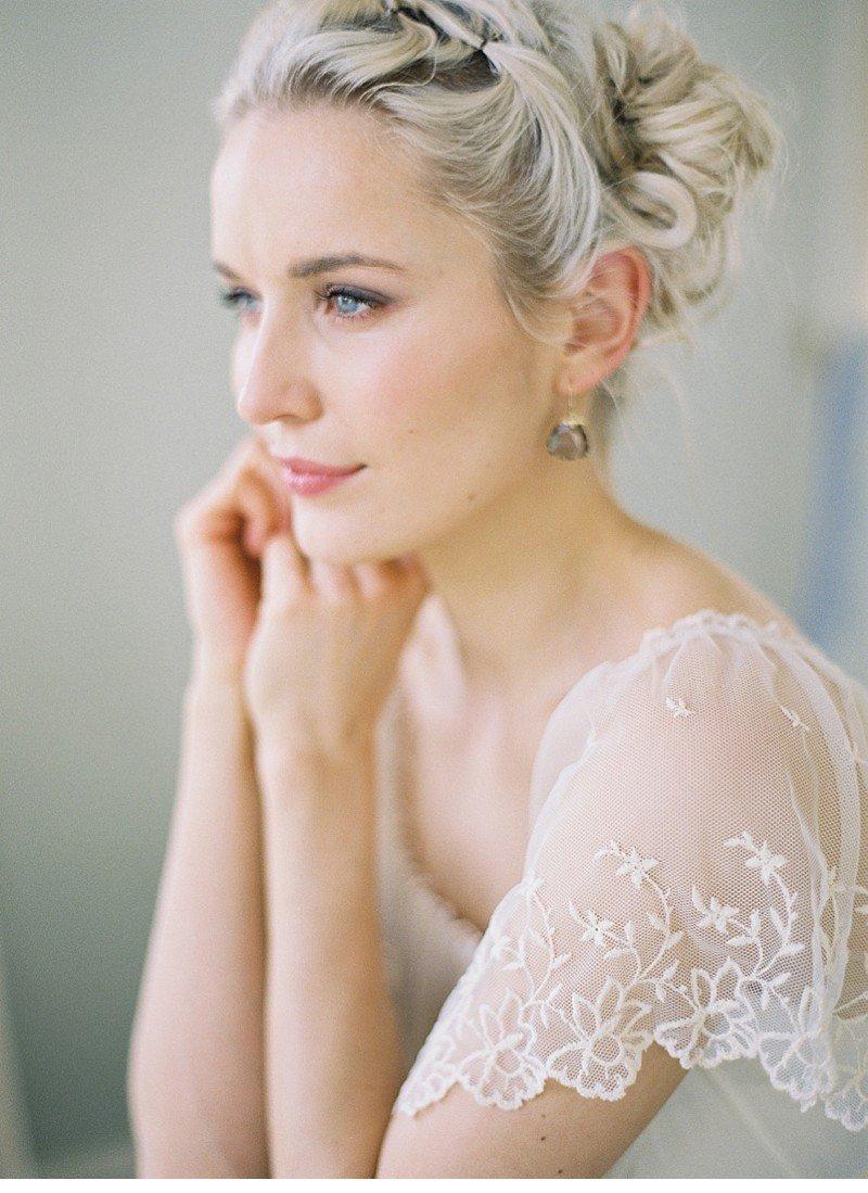 millhouse wedding irische hochzeitsinspirationen 0002