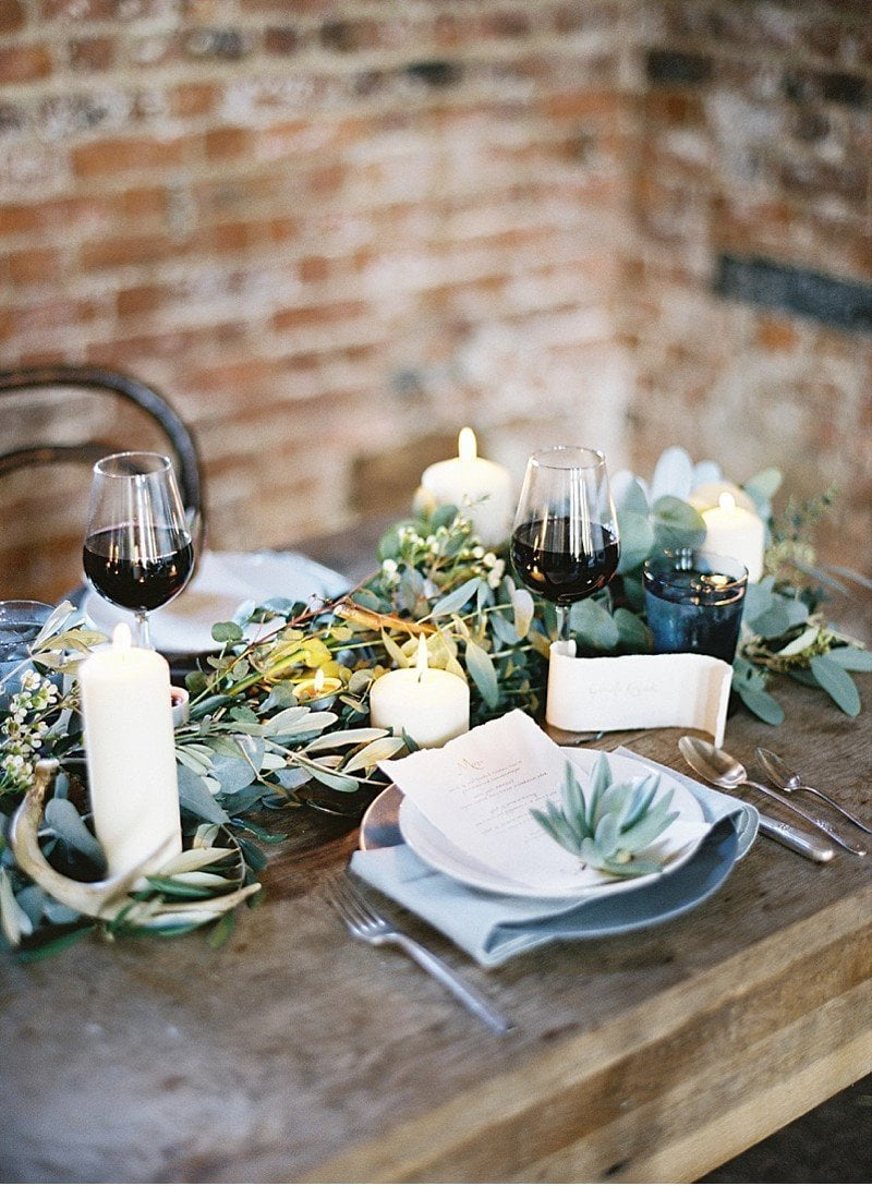 millhouse wedding irische hochzeitsinspirationen 0006