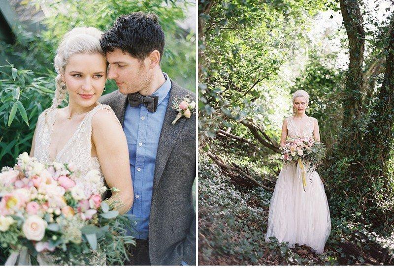 millhouse wedding irische hochzeitsinspirationen 0013