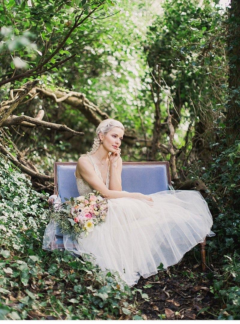 millhouse wedding irische hochzeitsinspirationen 0014