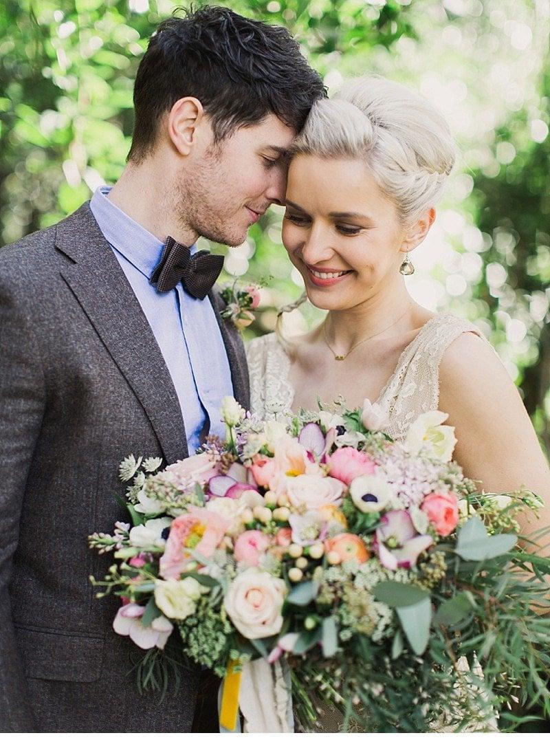 millhouse wedding irische hochzeitsinspirationen 0015