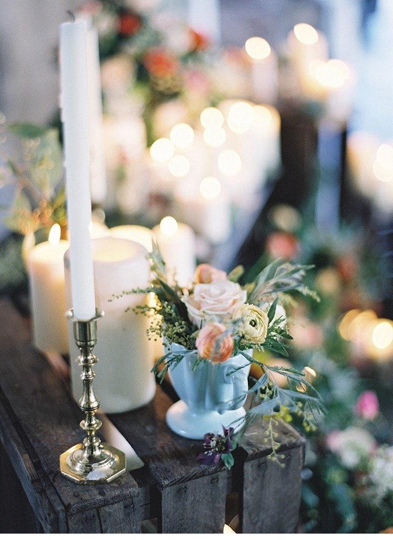 millhouse wedding irische hochzeitsinspirationen 0020