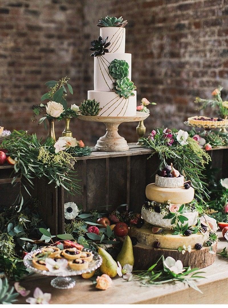 millhouse wedding irische hochzeitsinspirationen 0024