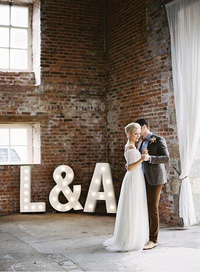 millhouse wedding irische hochzeitsinspirationen 0030