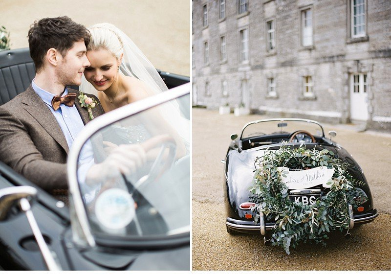 millhouse wedding irische hochzeitsinspirationen 0031