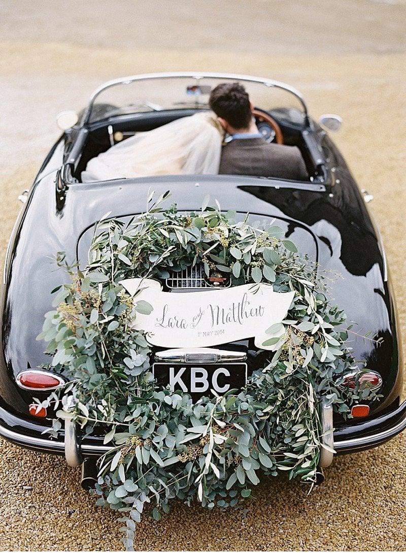 millhouse wedding irische hochzeitsinspirationen 0032