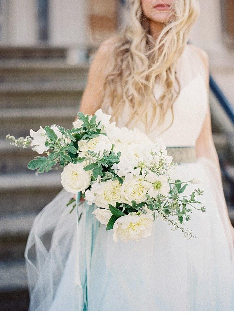 natural spring bridal shooting 0001a