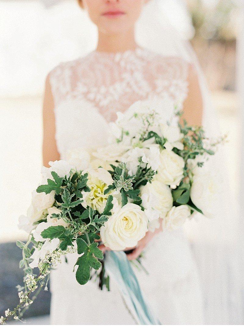natural spring bridal shooting 0027