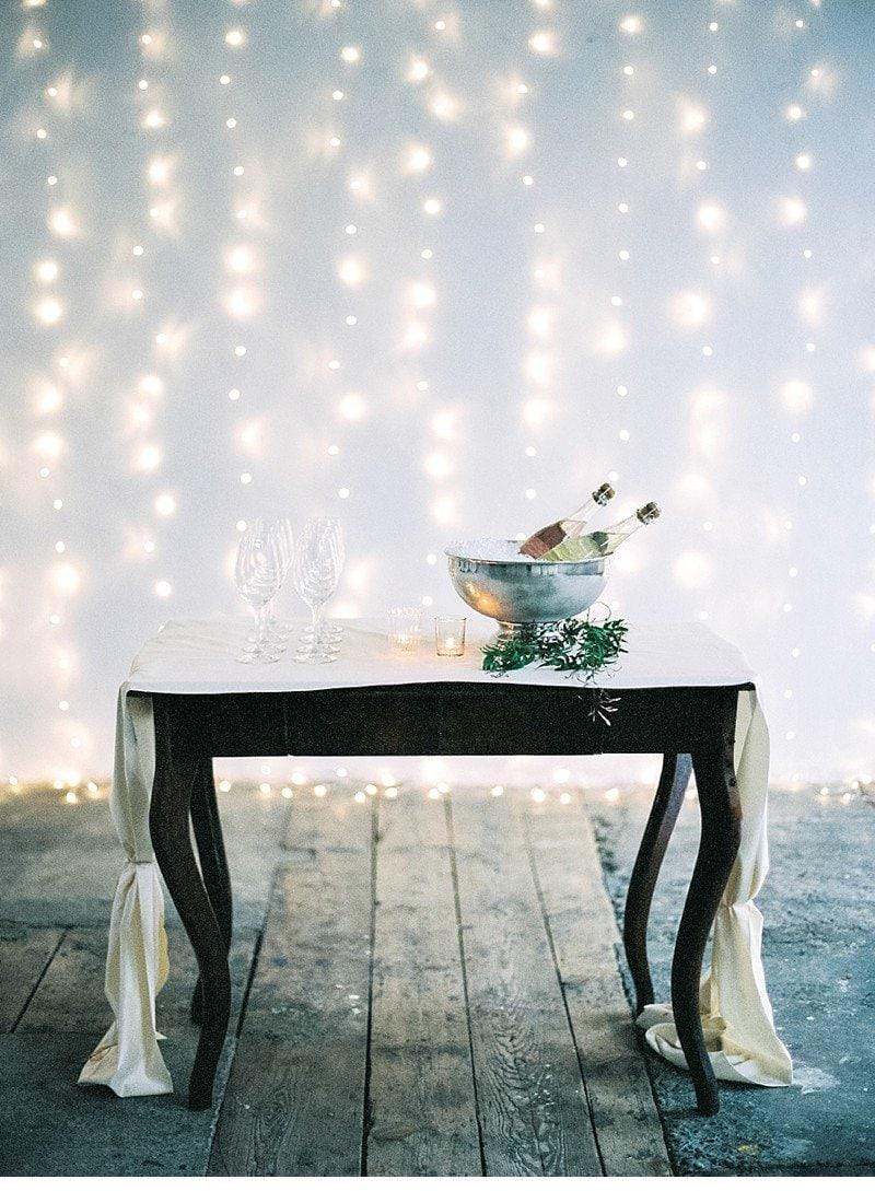 urban loft wedding inspiration vienna 0028