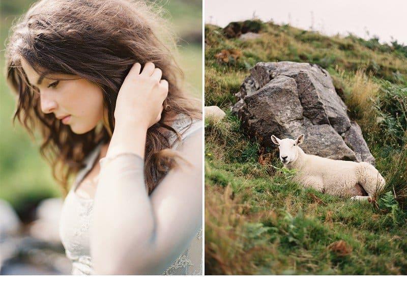 organic irish wedding inspiration 0020b