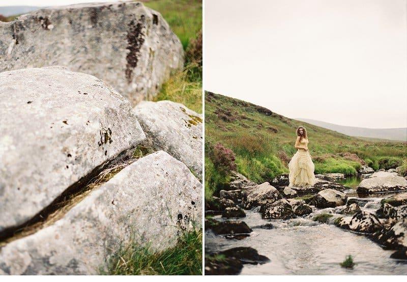 organic irish wedding inspiration 0035