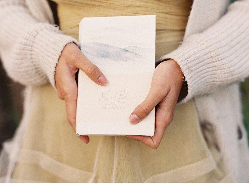 organic irish wedding inspiration 0037