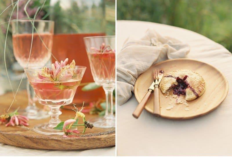 organic irish wedding inspiration 0039