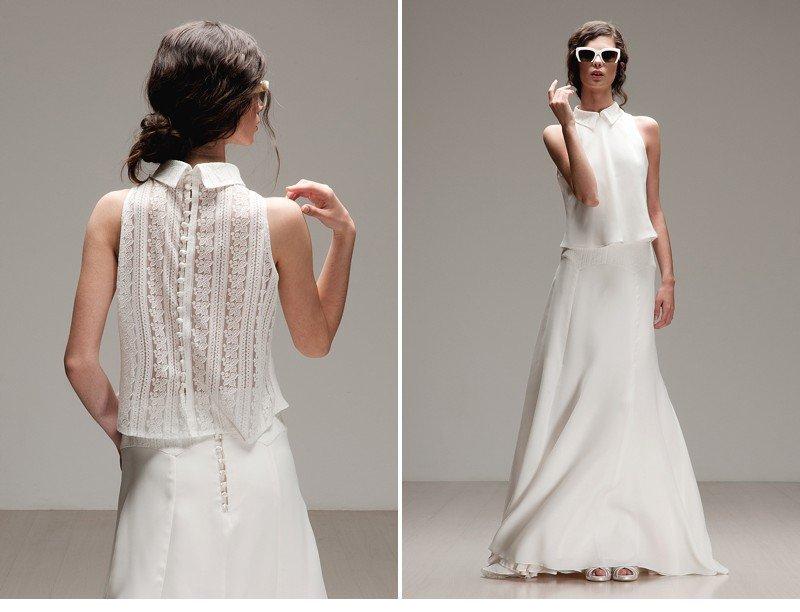 otaduy brautkleider bridal dresses 2015 0002