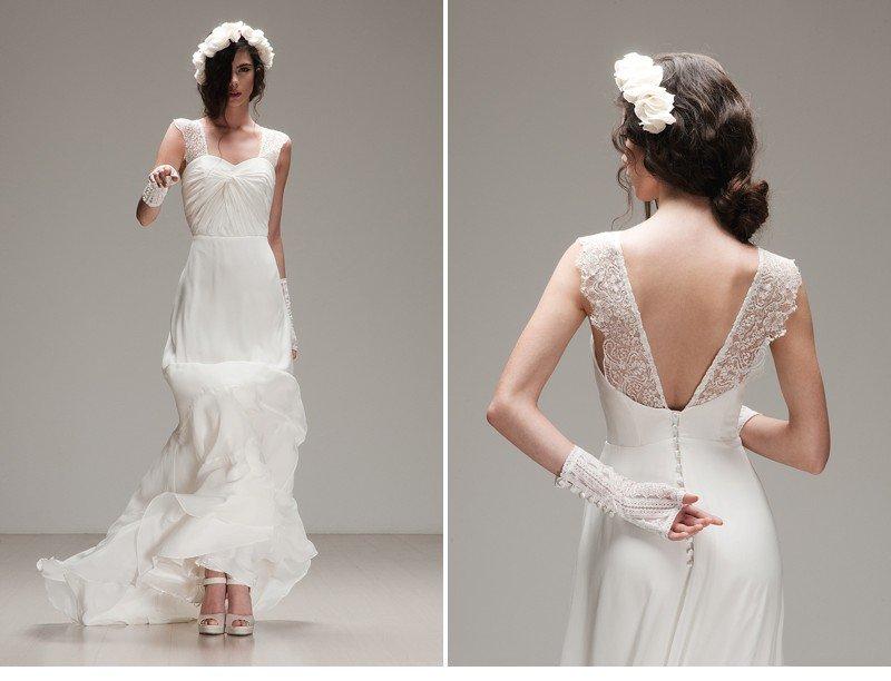 otaduy brautkleider bridal dresses 2015 0004