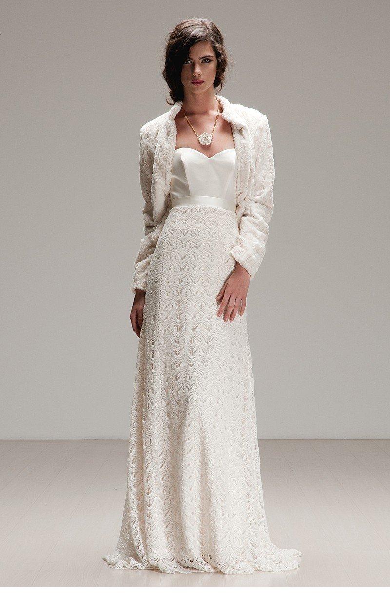 otaduy brautkleider bridal dresses 2015 0010