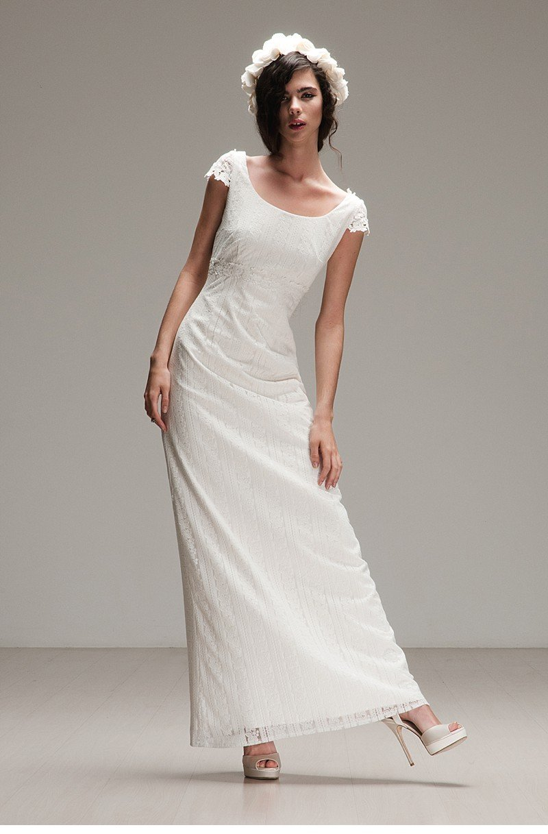 otaduy brautkleider bridal dresses 2015 0012