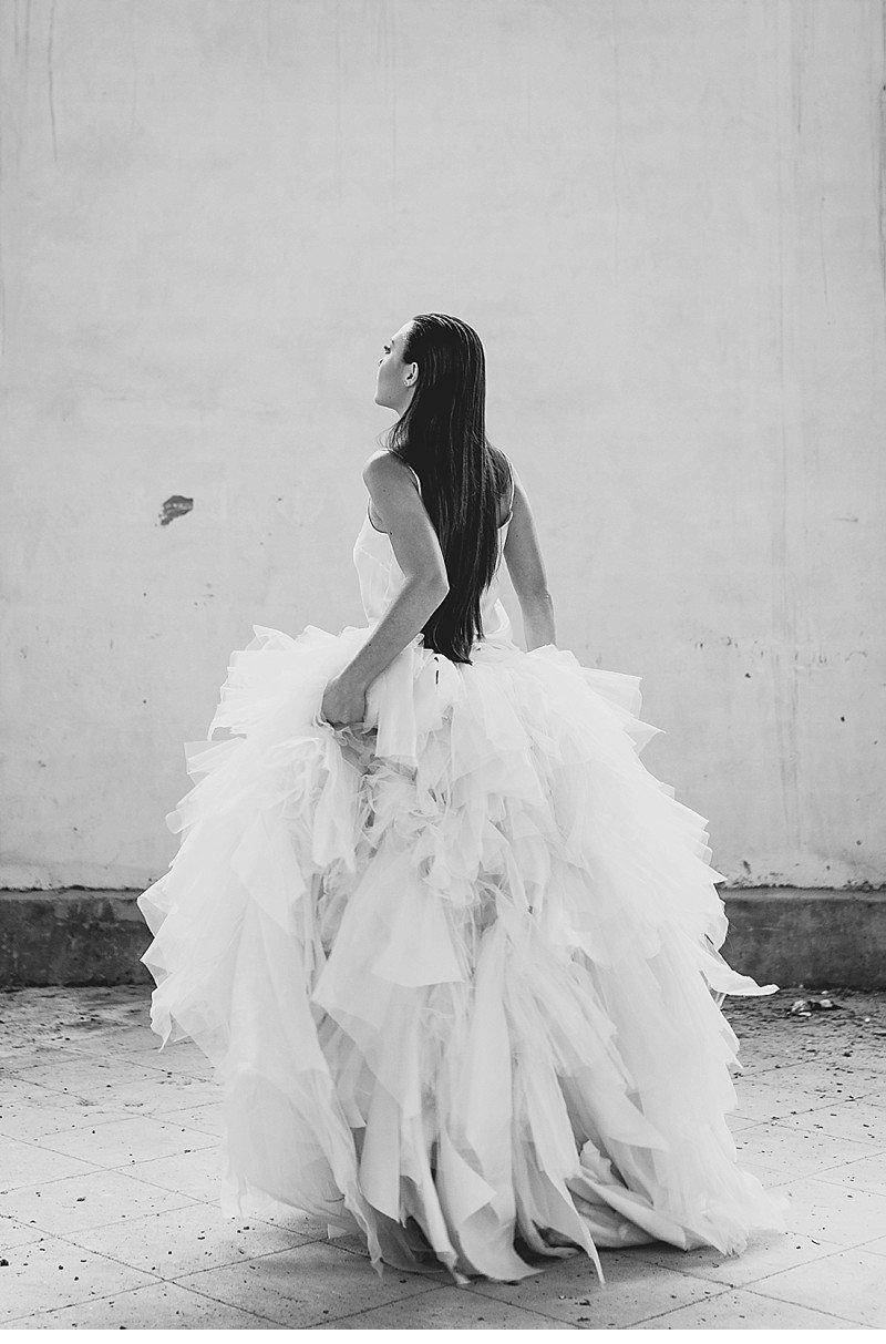 ramon herrerias bridal dress brautkleider 0002