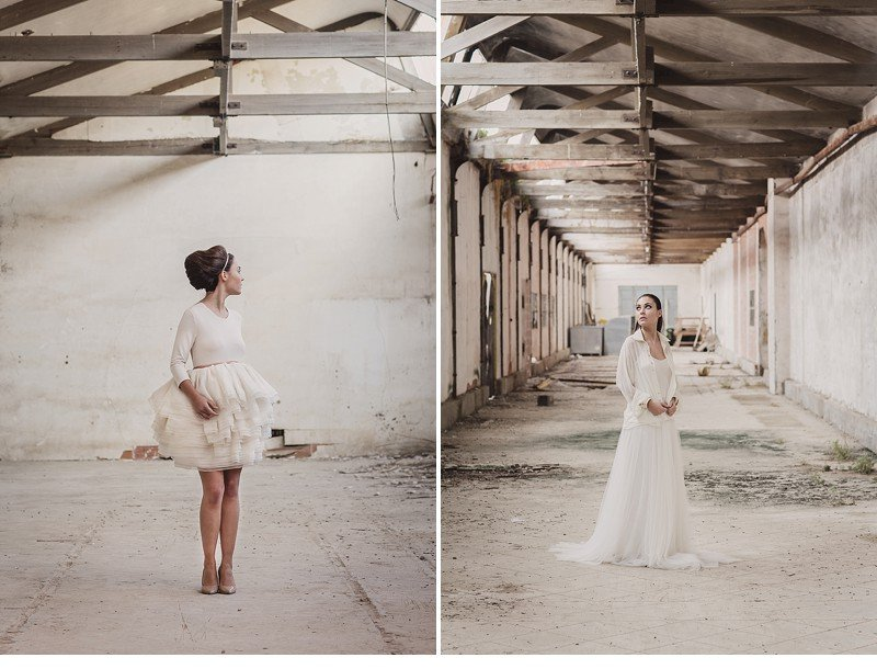 ramon herrerias bridal dress brautkleider 0003