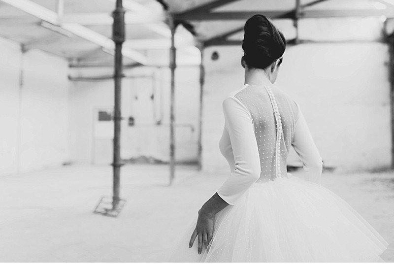 ramon herrerias bridal dress brautkleider 0007