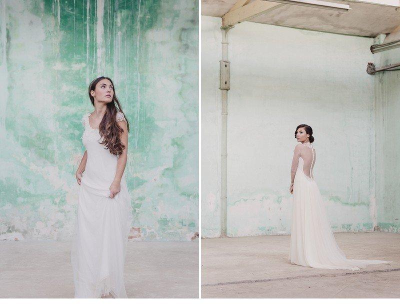 ramon herrerias bridal dress brautkleider 0009