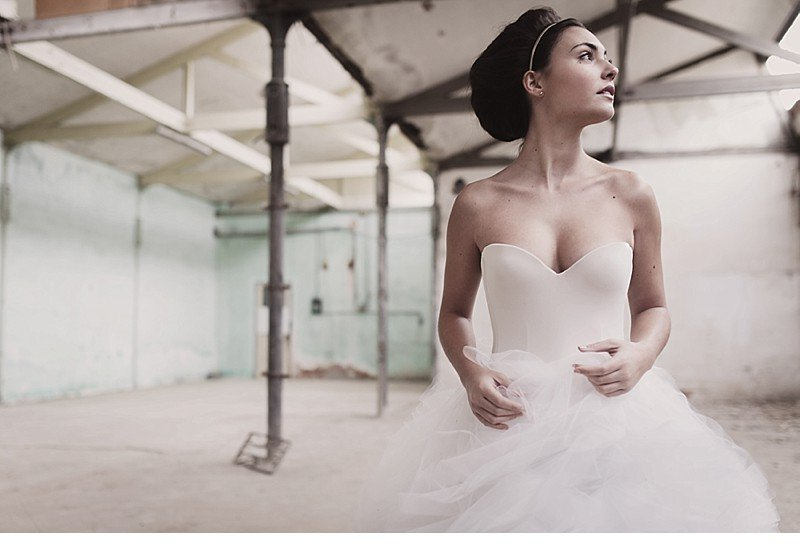 ramon herrerias bridal dress brautkleider 0012