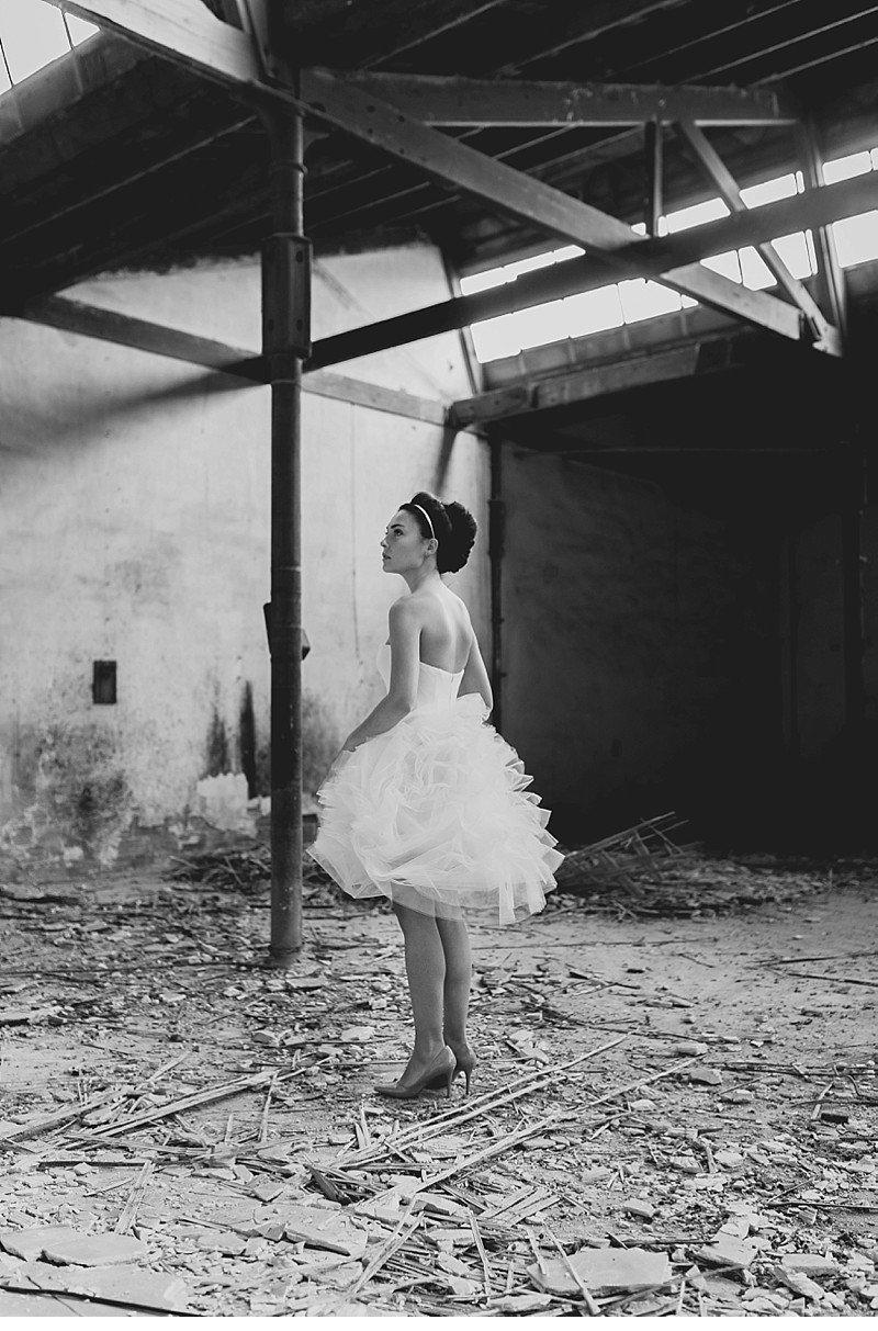 ramon herrerias bridal dress brautkleider 0018