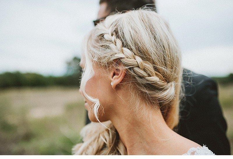 fabienne dennis after wedding shoot 0018