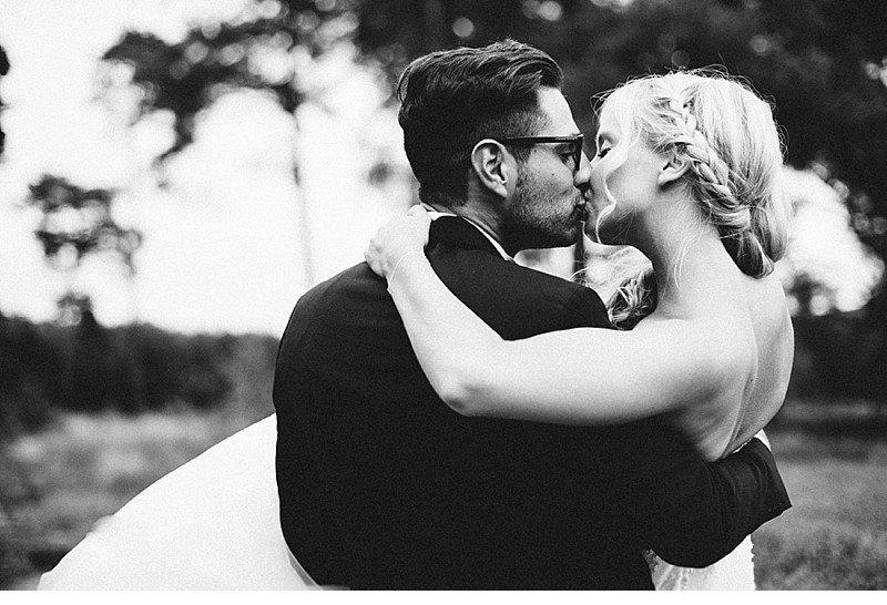 fabienne dennis after wedding shoot 0026