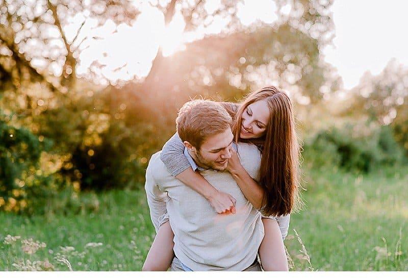 carina jonas engagement paarshooting 0020